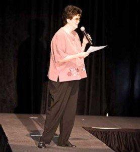 christian-inspirational-speaker-teresa-nelson-4