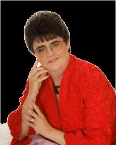 christian-speaker-teresa-nelson